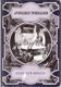 Verne Jules - Ocelové město