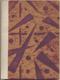 VZKÁZÁNÍ MOJÍ MILÉ. 1919. Vypravil JOSEF MAREK.