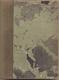 ROZHOVORY O UMĚNÍ, BOHU, ŽIVOTĚ A LIDSTVU. 1927. Symposion. Vazba RAJMAN.