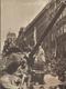 5.-20. května 1945. 10 fotografických vyobrazení. Vydal Žďárský.