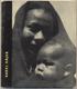 KAREL HÁJEK. 1963. 1.vyd. Obálka HRBAS. Umělecká fotografie.
