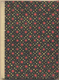 DOUŠEK ŽIVOTA. 1949. Edice Epilion. Vazba SEYDL.