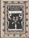 STRNADOVY POVÍDKY. 1919. Ilustrace ZDENĚK KRATOCHVÍL.