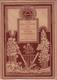 DIVADELNÍ STUDIE A REFERÁTY. 1925. Dílo Jana Nerudy XXI.