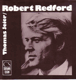 ROBERT REDFORD. 1990. Edice Filmový klub sv.9.