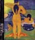 PAUL GAUGUIN. 1963. Současné světové umění sv. 14.