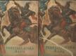 Perejaslavská Rada I. a II. (dve knihy)