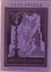 HOCH S LUKEM. 1925. Úprava V. H. BRUNNER. Nová bibliotéka sv. IV. /sklad/