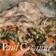 PAUL CÉZANNE. 1975. Malá galerie sv. 8.