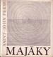 MAJÁKY. 1967. Ilustrace JIŘÍ JOHN. /sklad/ /60/