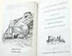 ZA ROMANTIKOU ČESKÉHO KRAJE. 1927. 60 kreseb Konstantina Buška (hrady, zámky, zříceniny).