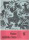 KARAVANA: POSLÁNÍ NÁČELNÍKA SVENA