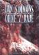 Simmons, Dan: OHNĚ Z RÁJE