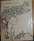 Zde stávaly Lidice (1978)
