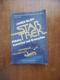 SCI-FI ,STAR TREK Příběhy kosmické lodi Enterprise