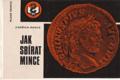 Marco Jindřich - Jak sbírat mince