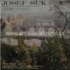 Praga, symfonická báseň; Fantasie pro housle a orchestr (Symfonický orchestr hlavního města Prahy)