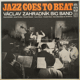 Jazz goes to beat