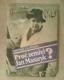 Proč zemřel Jan Masaryk