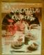 Recepty dobré kuchyně č.25 - Orientální kuchyně