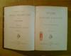 Sebrané spisy J.Nerudy VII. Studie, krátké a kratší