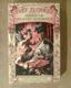 Svět zlodějů - Kniha 2 - Příběhy od oplzlého jednorožce