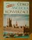 Česko-anglická konverzace - 6. vydání