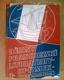 Dějiny francouzské literatury v obrysech 2. - renesance a reformace
