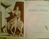 Dobrodružství Marca Pola (bez přebalu)