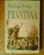 Frantina (volné tiskové archy)
