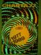 Charta 77 - 1977- 1989