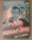 James Bond agent 007 - Goldfinger