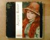 Malá galerie - Auguste Renoir