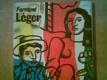 Malá galerie - Fernand Léger