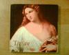 Malá galerie - Tizian
