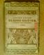 Olgerd Gejštor - Sbírka souvislé četby školní