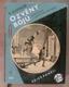 Ozvěny bojů - vzpomínky z druhé světové války - I. přepracované a rozšířené vydání