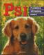 Psi - Plemena - výchova - chov
