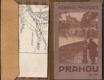 Praha – Körbrův průvodce Prahou