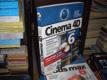 Cinema 4D Release 6