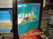 Flash - Tipy a triky pro Macromedia