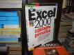 Microsoft Excel 2000 - Základní příručka