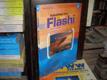 Vytváříme hry ve Flashi