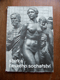 Sbírka českého sochařství