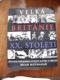 Velká Británie XX. století