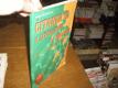 Čítanka IV. k literatuře v kostce