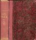 Naše doba, r. VII. (1900)
