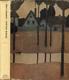 Česká secese - Umění 1900 (katalog)
