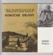 Stručné dějiny / Varnsdorf