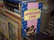 Astrologie lásky